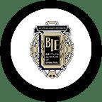 British Institute Of Embalmers logo